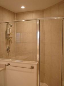 Bathroom-3-lighting-by-vicamp-electrical