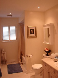 Bathroom-lighting-by-vicamp-electrical