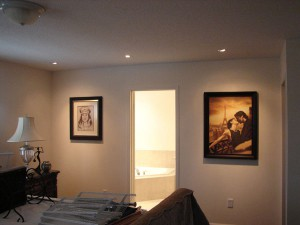 Bedroom-lighting-by-vicamp-electrical