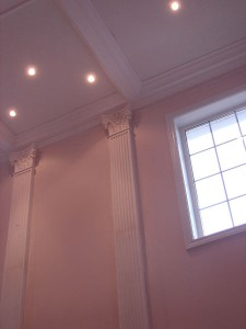 Ceiling-3-lighting-by-vicamp-electrical