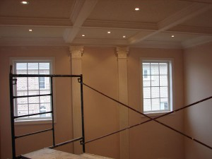 Ceiling-lighting-by-vicamp-electrical