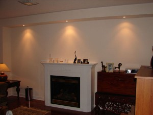 Fireplace-lighting-by-vicamp-electrical