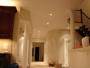Hall-lighting-by-vicamp-electrical