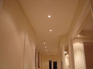 Hallway-3-lighting-by-vicamp-electrical