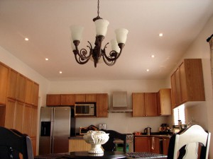 Kitchen-11-lighting-by-vicamp-electrical