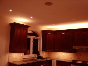 Kitchen-2-lighting-by-vicamp-electrical
