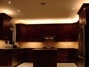 Kitchen-3-lighting-by-vicamp-electrical