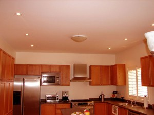 Kitchen-4-lighting-by-vicamp-electrical