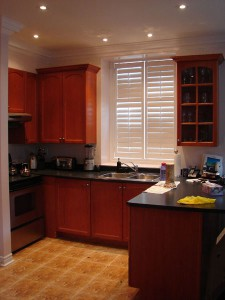 Kitchen-5-lighting-by-vicamp-electrical