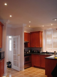 Kitchen-7-lighting-by-vicamp-electrical