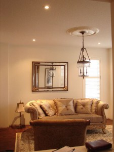 Living-room-6-lighting-by-vicamp-electrical