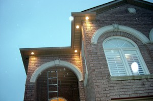 Outdoor-lighting-2-by-vicamp-electrical