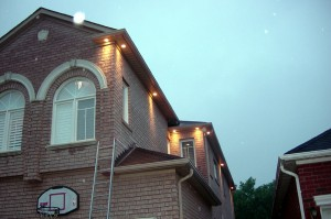 Outdoor-lighting-3-by-vicamp-electrical