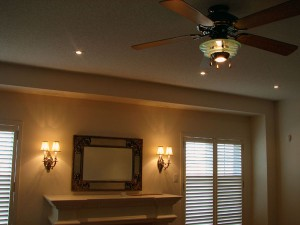 Recessed-lighting-by-vicamp-electrical
