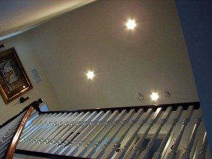 Stairs-lighting-3-by-vicamp-electrical