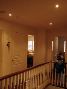 Upstairs-lighting-by-vicamp-electrical